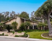 11510     Tribuna Ave, Scripps Ranch image