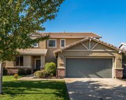 2491  Warmhearth Loop, Roseville image