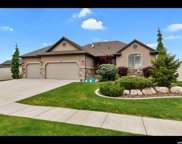 2025 S Demetro Dr, Clearfield image