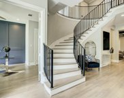 5815 BAYOU GLEN, Houston image