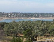 1761 Bella Vis, Canyon Lake image