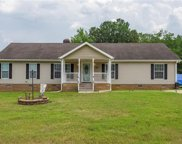 5514 Red Cedar Court, McLeansville image