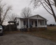 2083 Michigan  Road, Shelbyville image