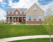 1607 Kings  Court, Deerfield Twp. image