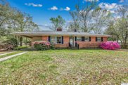 1215 13th Ave., Conway image
