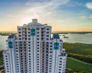 4971 Bonita Bay Blvd Unit 1806, Bonita Springs image