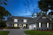14 Clyde  Lane, Hilton Head Island image