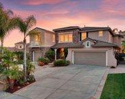 3303  Woodley Avenue, Thousand Oaks image