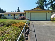 4416 60th St Ct E, Tacoma image