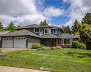 24229 15th Place SE, Bothell image