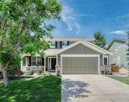 8302 Wetherill Circle, Castle Pines image