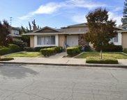 631 Bolton Ct, San Jose image