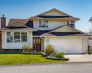 1140 Fraserview Street, Port Coquitlam image