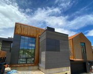 445 Echo Spur, Park City image