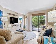 10 Lemoyne  Avenue Unit 307, Hilton Head Island image