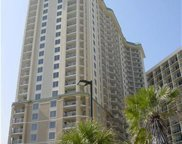 9994 Beach Club Dr. Unit 1707, Myrtle Beach image