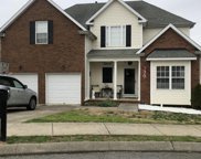 4015 Gersham Ct, Spring Hill image