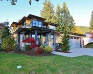 1098 Ruthina Avenue, North Vancouver image
