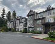 1258 NW SHATTUCK  WAY Unit #102, Gresham image