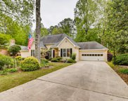 115 Kenton Place, Peachtree City image