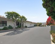 6809     Shearwater Lane, Malibu image