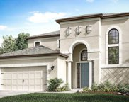 1740 Sweetgrass Court, Kissimmee image