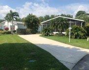 2805 Nine Iron Drive, Port Saint Lucie image