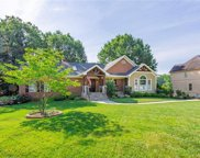 3826 Obriant Place, Greensboro image