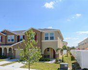 5134 Adelaide Drive, Kissimmee image
