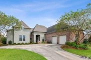 2231 S Turnberry Ave, Zachary image