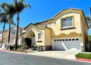 7849     Orchid Drive, Huntington Beach image
