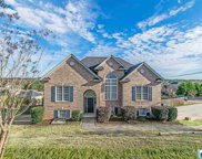 425 Woodland Ridge Rd, Odenville image