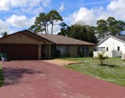 1374 SE Naples Lane, Port Saint Lucie image