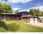 10511 Romblon Way, Northglenn image