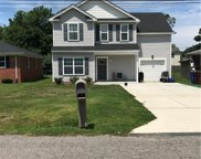 1405 Linden Avenue, Central Chesapeake image
