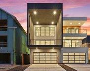 5137 Miller Avenue, Dallas image