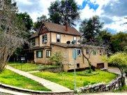 300  Cherry Avenue, Auburn image