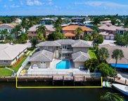 591 Golden Harbour Drive, Boca Raton image