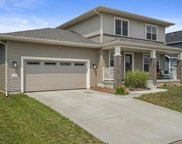 121 Crooked Tree Ln, Deforest image