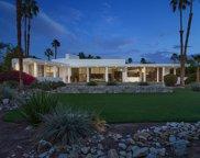 21 Clancy Lane Estates, Rancho Mirage image
