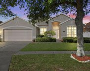 2713 Scarborough Drive, Kissimmee image