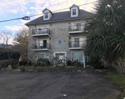 407 23rd Ave. N Unit 105, Myrtle Beach image