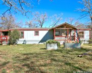 490 Curry Rd, Seguin image