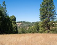 0  Pleasant Valley, Placerville image