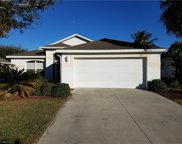 15633 Beachcomber AVE, Fort Myers image