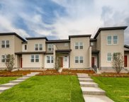 16082 East 47th Place, Denver image