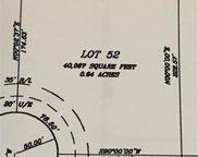 Lot 52 N/A, Parkville image