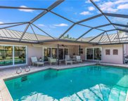 5705 Basswood CT, Fort Myers image