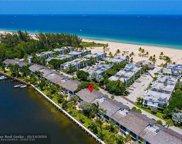 1601 S Ocean Ln Unit 184-85, Fort Lauderdale image
