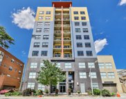 1122 West Catalpa Avenue Unit 611, Chicago image